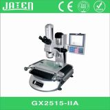 Metallurgisches Mikroskop-Kamera