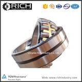 Carregamento esférico de /Wheel da roda das peças das peças do conjunto/trator do rolamento de rolo 24022/Forging/Rolller/Wheel da porta deslizante da vibração da qualidade superior baixo/automóvel/liga