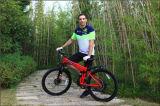 Bike Bike тучной автошины 1000 ватт велосипед электрического электрический/электрический/Ebike