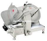 호텔 기계, 고기 저미는 기계 (GRT-MS250L)