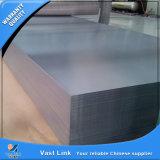 熱い販売のステンレス鋼のコイルおよびシート(304、316)