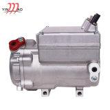 Compresseur électrique pour les camions et les véhicules électriques Ywxd18048