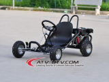 China Made 168cc Adult vai Cart