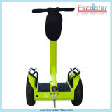 Haute qualité China Electric Balance Bike, scooter électrique