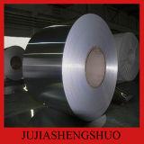 Enroulement 200s, 300S, 400s d'acier inoxydable de prix bas de qualité