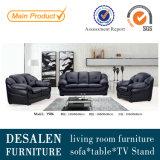 Установленная софа мебели комнаты Foshan самомоднейшая живущий (Y986)