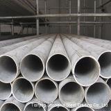 Требования к клиентов с гальванизированной стальной трубой для D*52D+Z