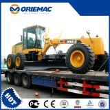 500HP 판매를 위한 큰 무거운 모터 그레이더 Oriemac Gr500