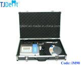 Equipamento portátil da cirurgia do implante dental (iM90)