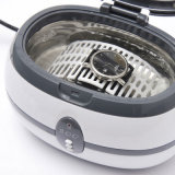 Small Parts Cleaner를 위한 0.7liter Ultrasonic Cleaner