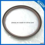 Auto-Öldichtung der gute Qualitäts171.5*152*12mm FKM Viton FPM