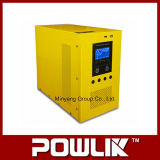 3kw Power Frequency Solar Inverter de 24V