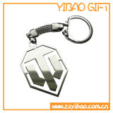 Logotipo feito sob encomenda Keyholder para os presentes relativos à promoção (YB-MK-03)