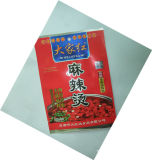 Imballaggio di Plastic dell'alimento Bag per Spicy Hotpot Seasoning
