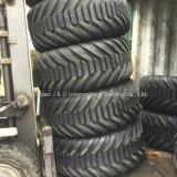 Neumáticos agrícolas del acoplado de la flotación de la maquinaria de granja Trc-03 650/65-30.5 para el esparcidor, máquina segador, compartimientos del petrolero