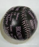 Софтбол бейсбола хорошего качества нестандартной конструкции