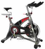 Schwinn que gira, girador de Startrac, bicicleta da rotação