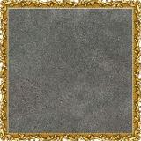 Azulejo de suelo de cerámica antideslizante del azulejo de suelo para la sala de estar