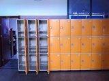 ABS van het Gebruik van de school Kast