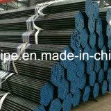 API 5L ASTM a333-8 Naadloze Pijp/Naadloze Buis/Hoogstaand