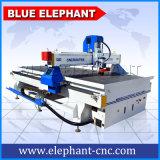 Was der Preis des CNC-Fräsers 4.5kw 1530 ist, hölzerne Möbel-Maschine, hölzerne CNC-Gravierfräsmaschinen