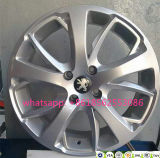 """оправ 14/15 """" 17 """" колес для колеса сплава реплики Peugeot для Peugeot"""