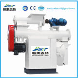 Farming Factory Supply Poultry Livestock Feed Granulating Machine