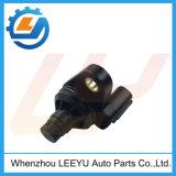 Auto sensor do ABS do sensor para Toyota 8954534010