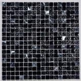 2017 Glas en de Marmeren Mengeling van het Mozaïek voor Hotel