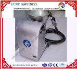 기계 가격을 회반죽 박격포 퍼티는 사용된 공기 압축기로 분류했다