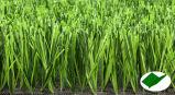 Синтетическая/искусственная пряжа травы с Mv
