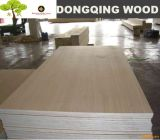 Shandong에 있는 경재 Core Plywood Manufacture