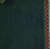 [12وز] عالة جاكار نفس حافّة دنيم بناء 1118