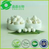 Капсулы выдержки зеленого чая витамина d 1000 Iu 320mg GMP