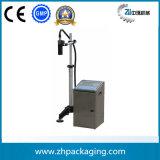 Máquina de impressão do Inkjet do C