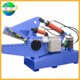 Scraps (Q08-250)를 위한 유압 Alligator Metal Shearing Machine