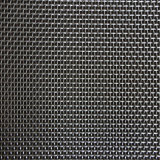 Engranzamento de fio do aço inoxidável do material 304