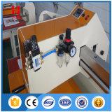 Machine neuve de presse de la chaleur de sublimation de modèle