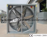 Hammer lourd Exhaust Fan pour Dairy Farms /Poultry House