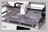 Máquina Neoden3V com os 42 alimentadores de SMT para 0402, concessão do conjunto do diodo emissor de luz no PWB