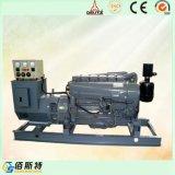 gerador de potência elétrico do jogo de gerador de 50kw Deutz do fabricante da fábrica de Weifang