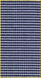 Seleção de tecelagem lisa do indicador da fibra de vidro
