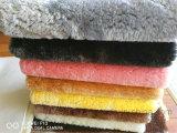 Tapete do assoalho da esteira de porta dos tapetes de área de lãs da cópia da boa qualidade