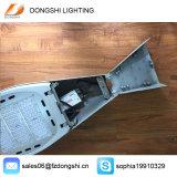 Nuevo Diseño Farola LED Luminaria vacía