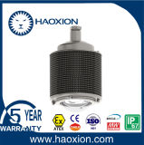 좋은 가격 IP67 스테인레스 스틸 폭발 방지 LED 빛