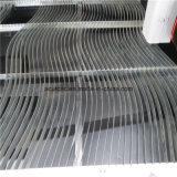 Cortadora del tubo del plasma del CNC, máquina del plasma del CNC