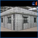구체적인 Formwork 또는 Aluminum Formwork/Construction Formwork