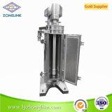 Gf105j 고속 나물 추출 분리기 기계