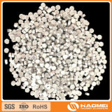 Aluminium-Typenstein der Legierungs-1070