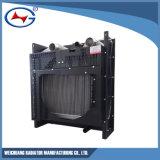 Sc9d310d2: Der 228 Serien-Energien-Kühler